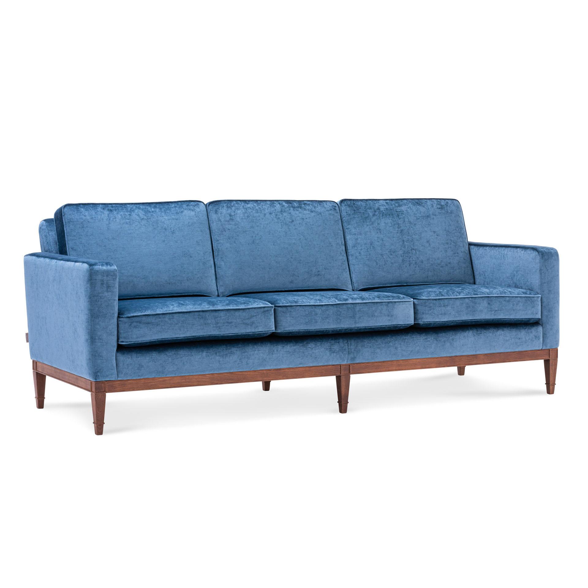 Sofa Elja