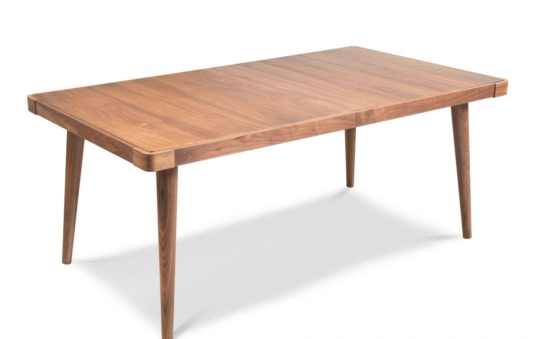 Stół rozkładany Amaranth