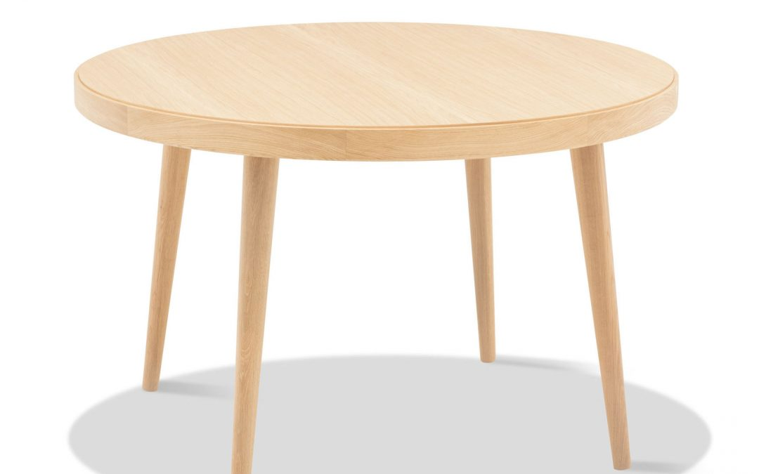 Stół Amaranth