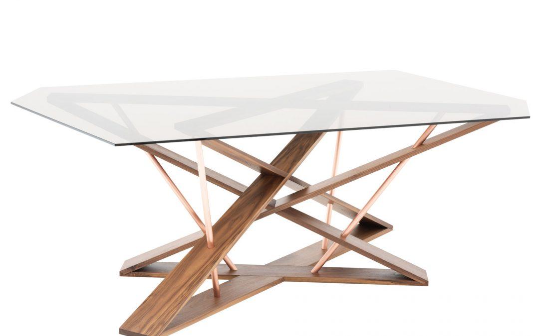 Stół Décor