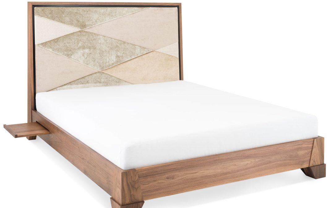 Łóżko Décor