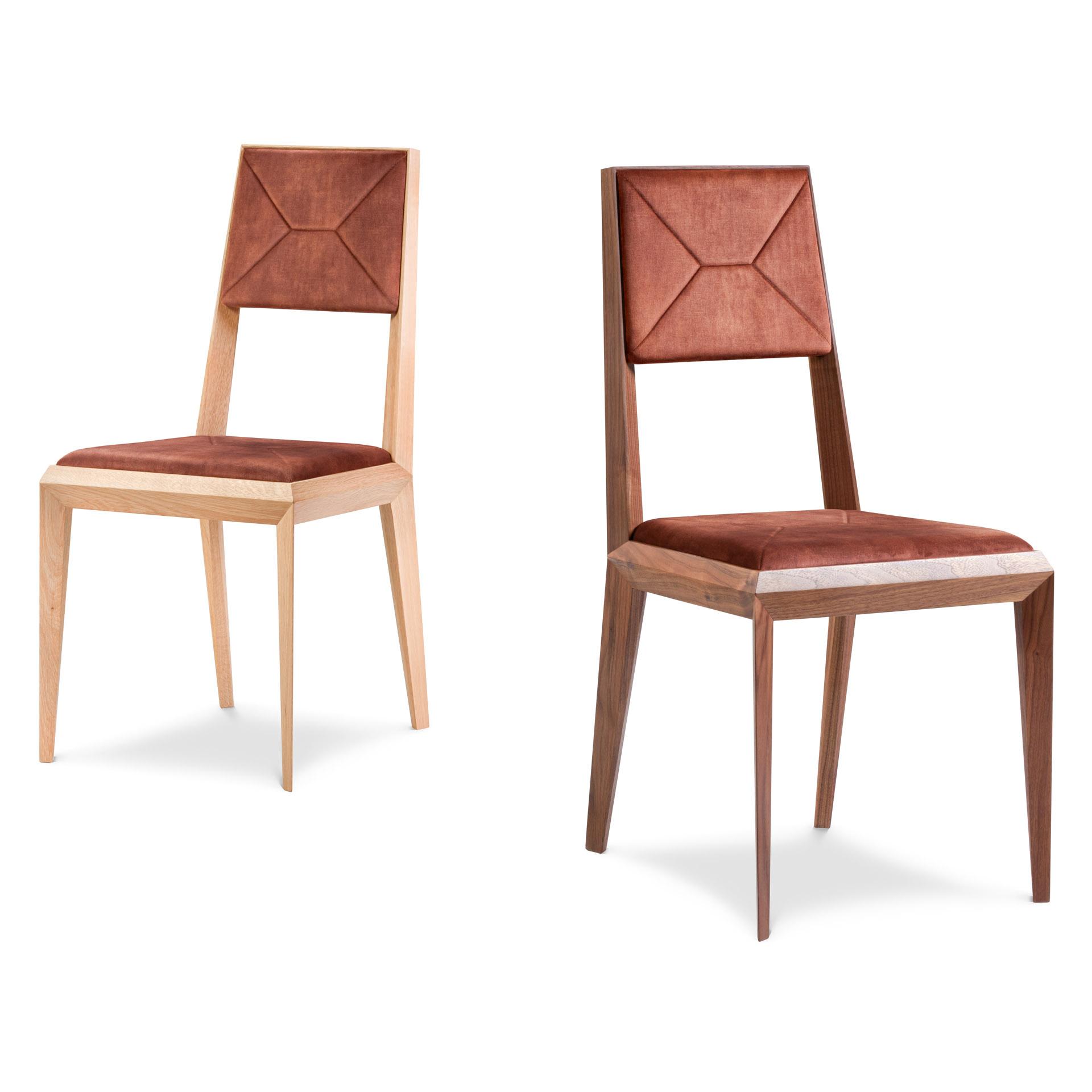 Krzesło Décor