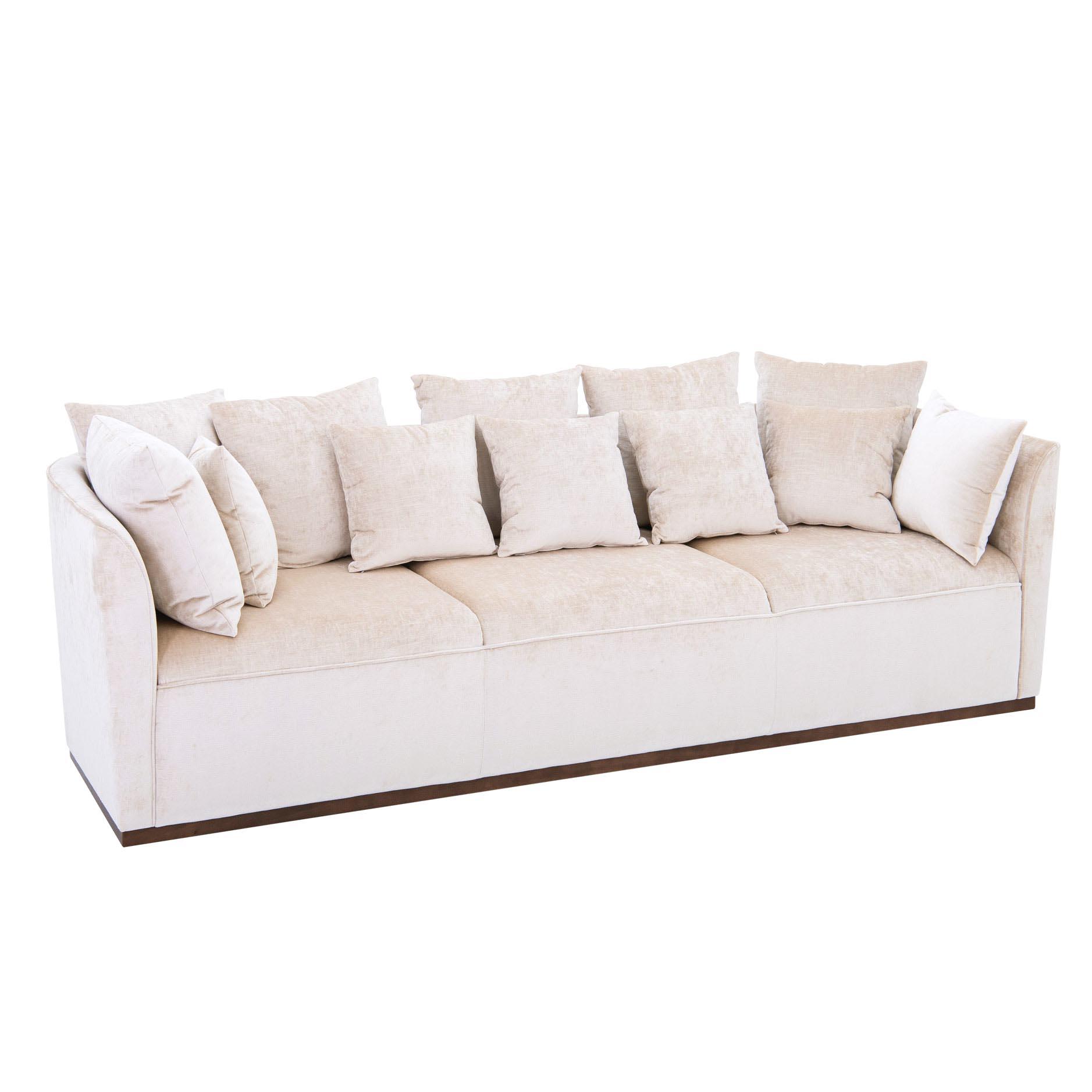 Sofa Lupe Décor