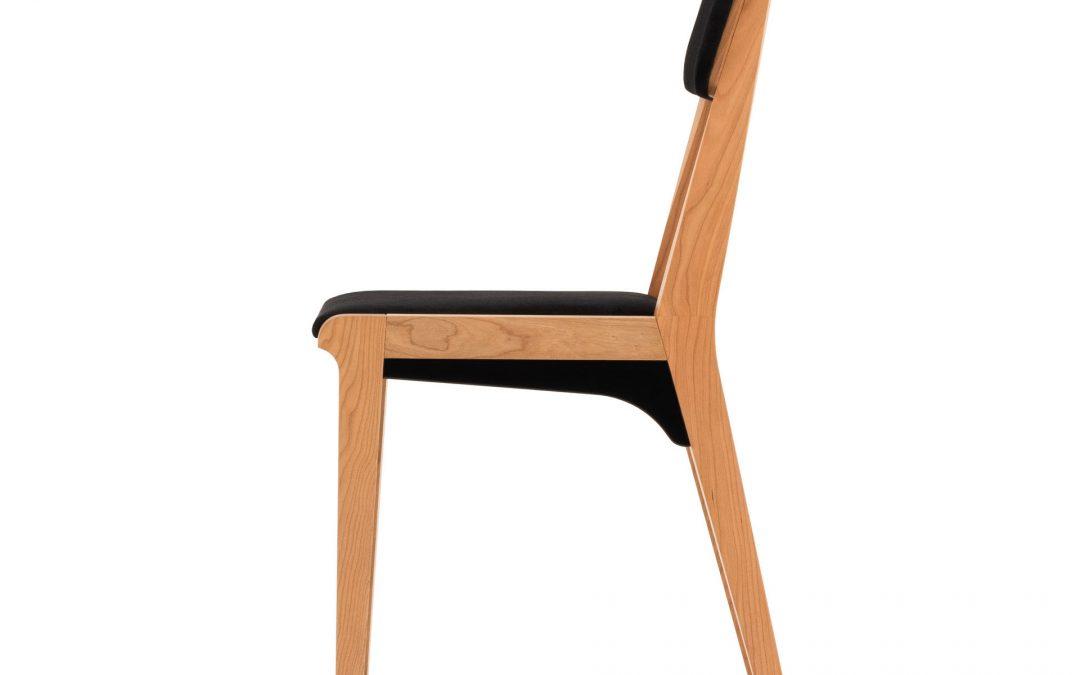 Krzesło Muzo