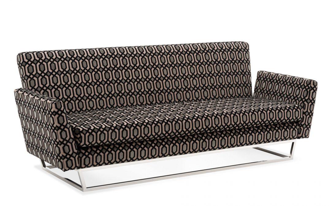 Sofa Weimar Bugsy