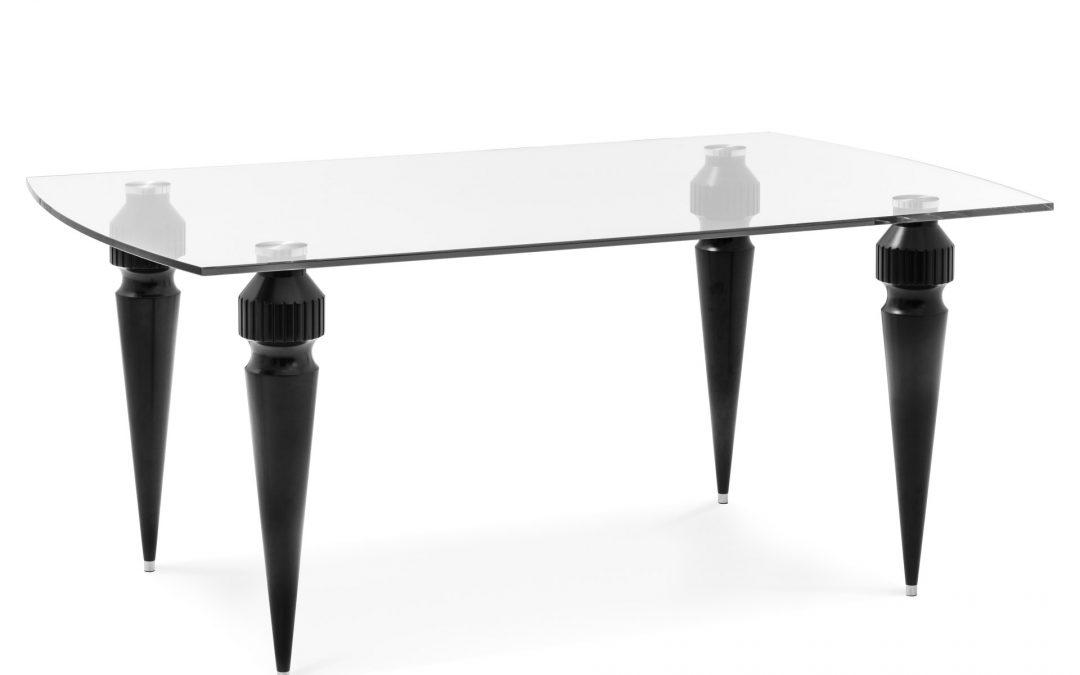 Stół Acus