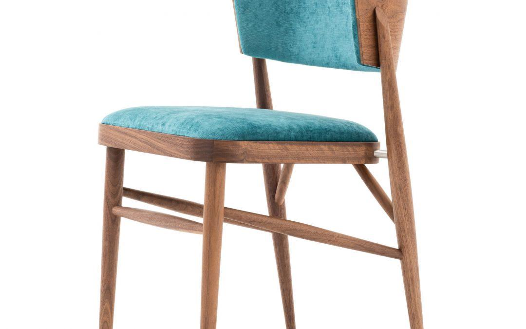 Krzesło Arte