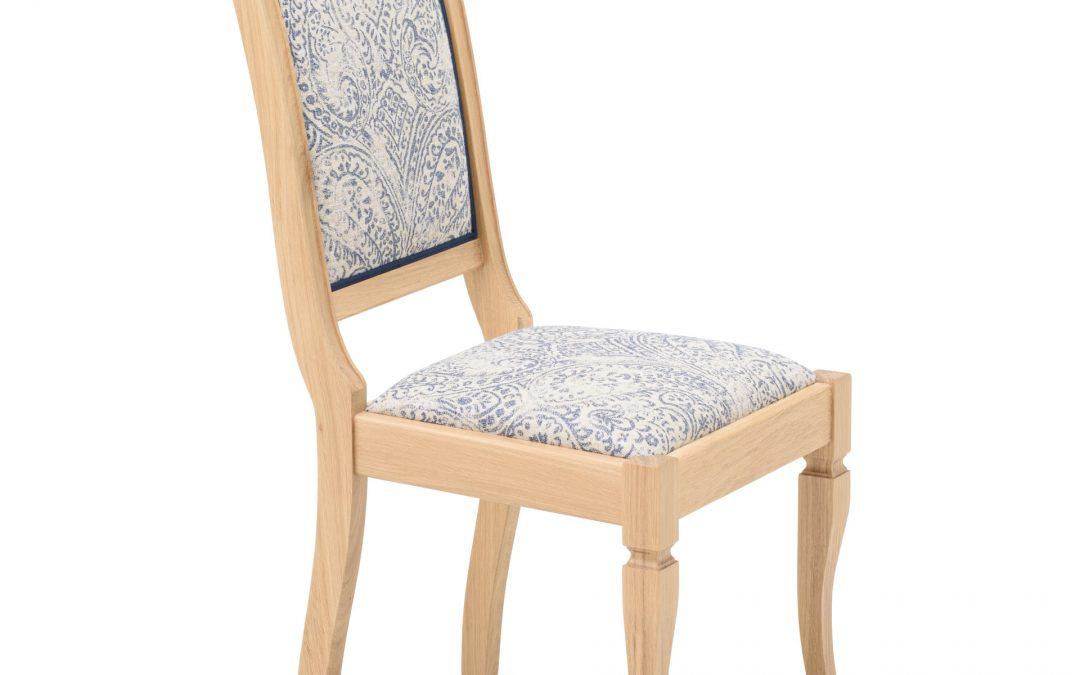 Krzesło Classic I