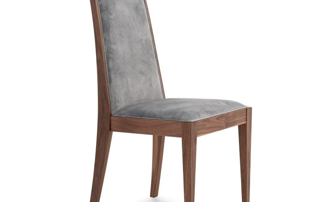 Krzesło Elen