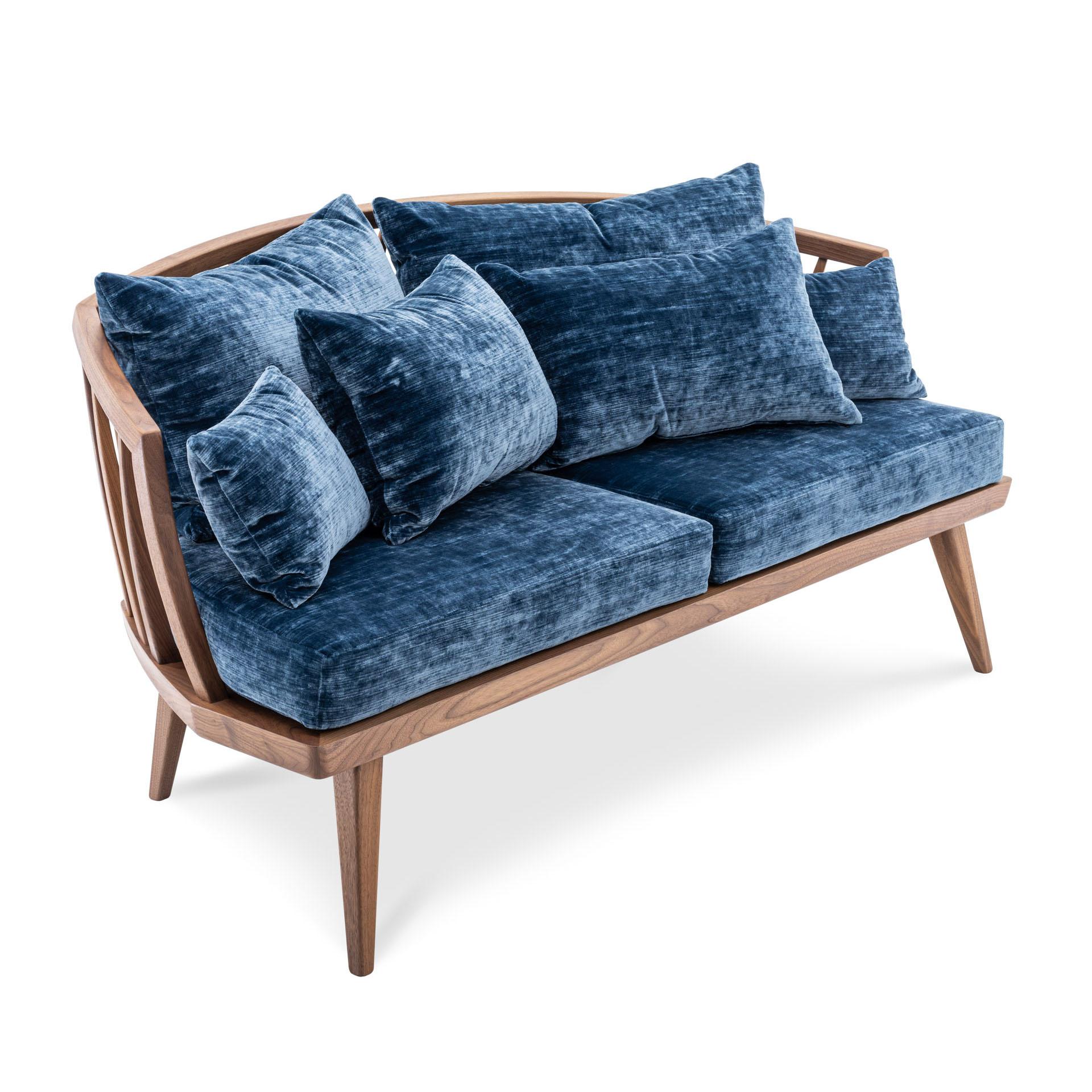 Sofa Aerie Dunn