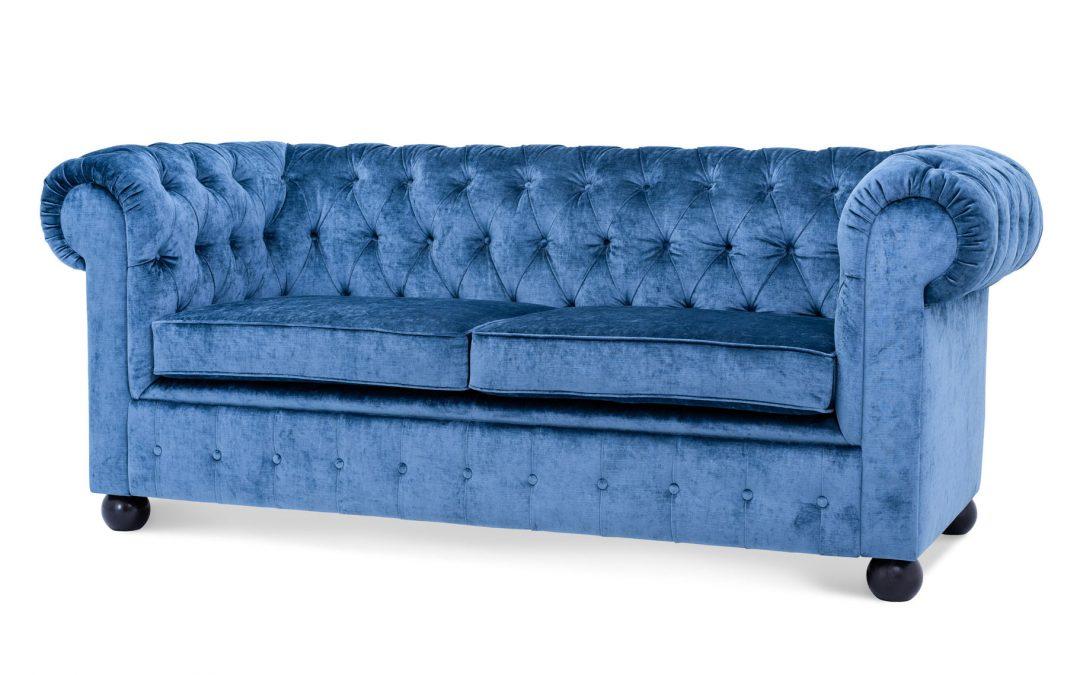 Sofa Pina