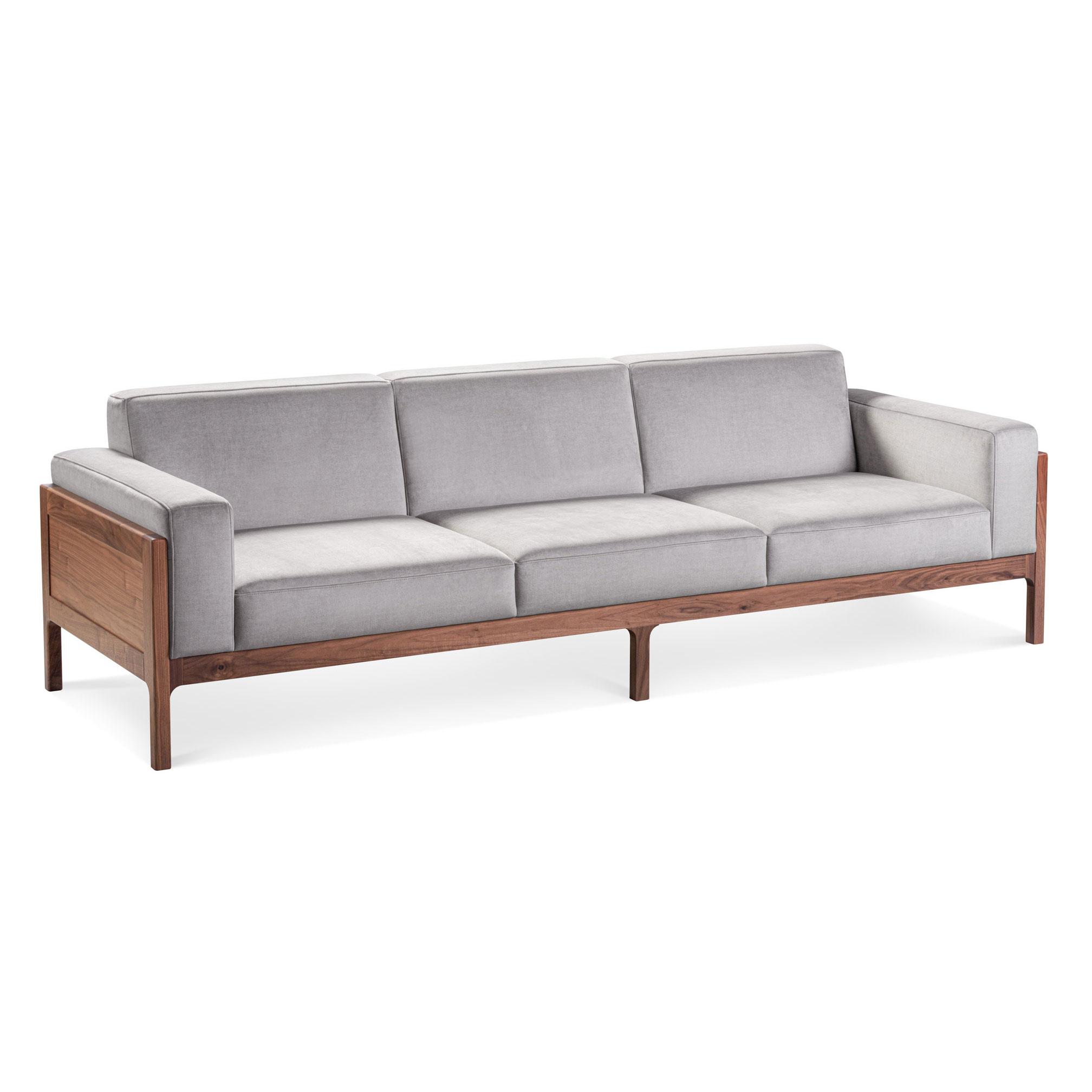Sofa Magnus