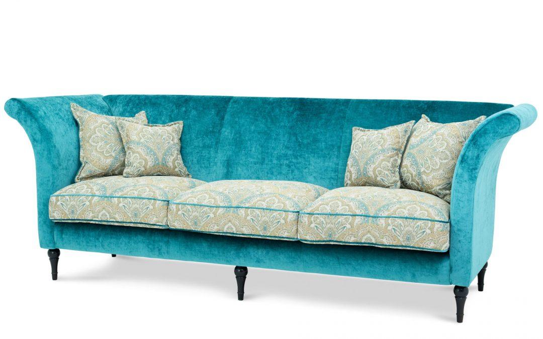 Sofa Milton