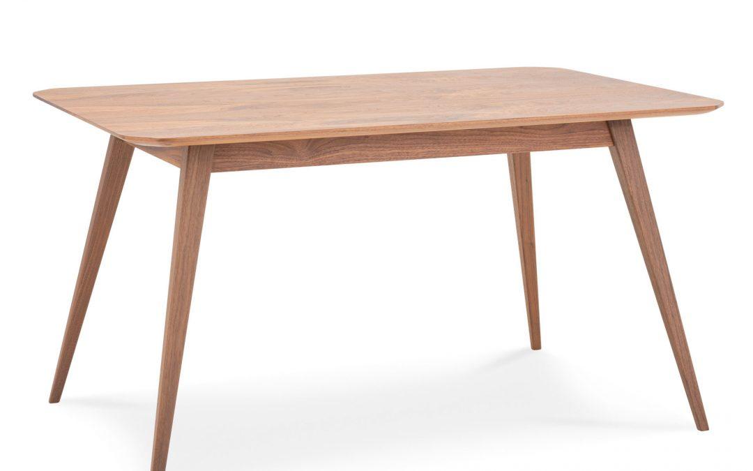 Stół Dunn