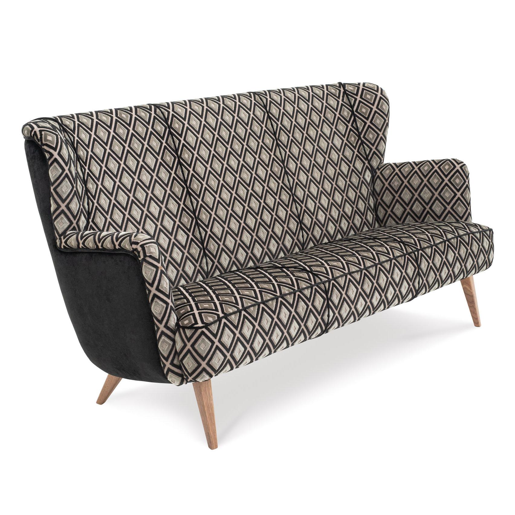 Sofa Callas Dunn