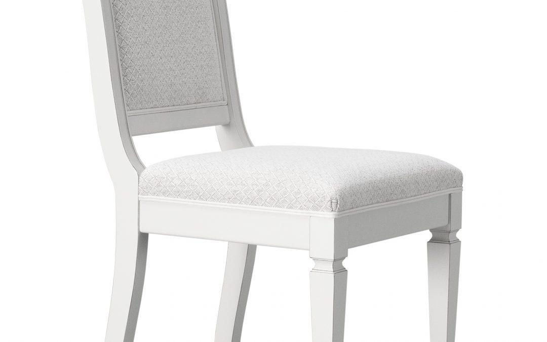 Krzesło Classic II